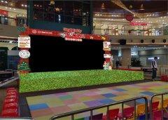 活动欧宝体育直播下载安装&欧宝体育直播下载安装正荣商业中心2020圣诞活动欧宝体育直播下载安装