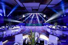 舞台灯光租赁需要遵循哪些步骤以及细节?